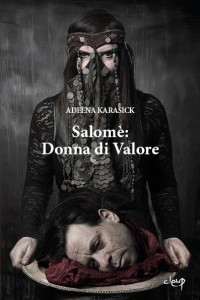 The Salome