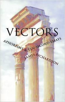 vectors cover