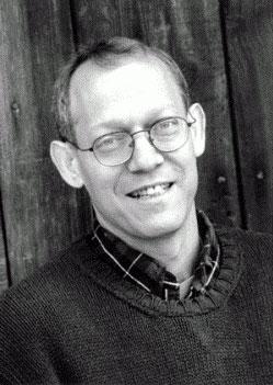 Shapiro Alan