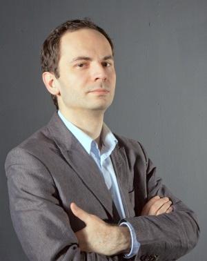 Porvin Aleksey