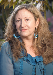 Antonetta Susanne Paola