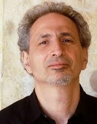 Balakian Peter