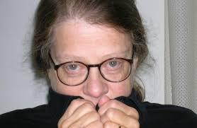 Boruch Marianne