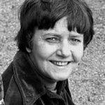 Catherine Breese Davis