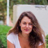 Papadopoulos Melina