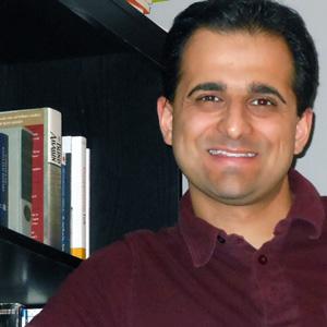 Majmudar Amit