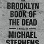 Stephens Michael Gregory
