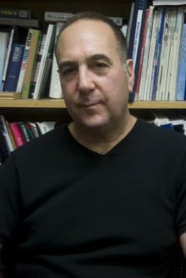 Cohen Bruce
