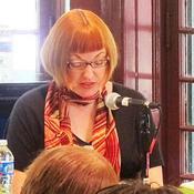 Kathy Lee Schultz