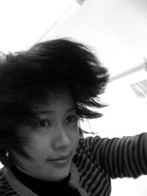 Mimi Ye