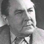 Nezval Vitezslav