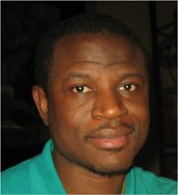 Matambo Bernard Farai