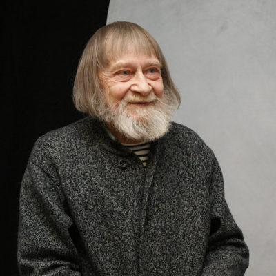 Eremin Mikhail