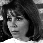 McPherson Sandra
