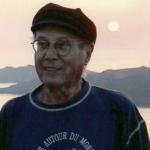 Cardona Jose Manuel