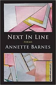 Barnes Annette