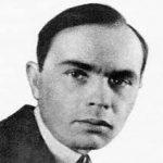 Dziewanowski Tadeusz