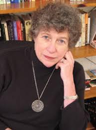 Gilbert Sandra M.