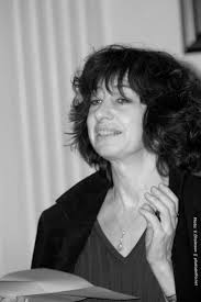 Irina Mashinski