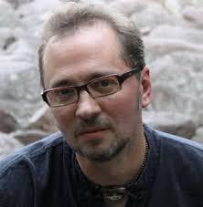 Mesyats Vadim
