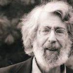 Schwartz Lloyd