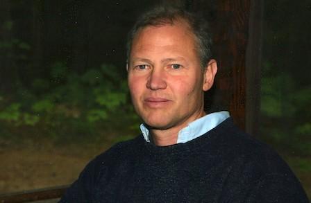 Culhane Brian