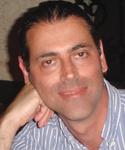 Henry Israeli