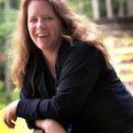 McLane Maureen N.