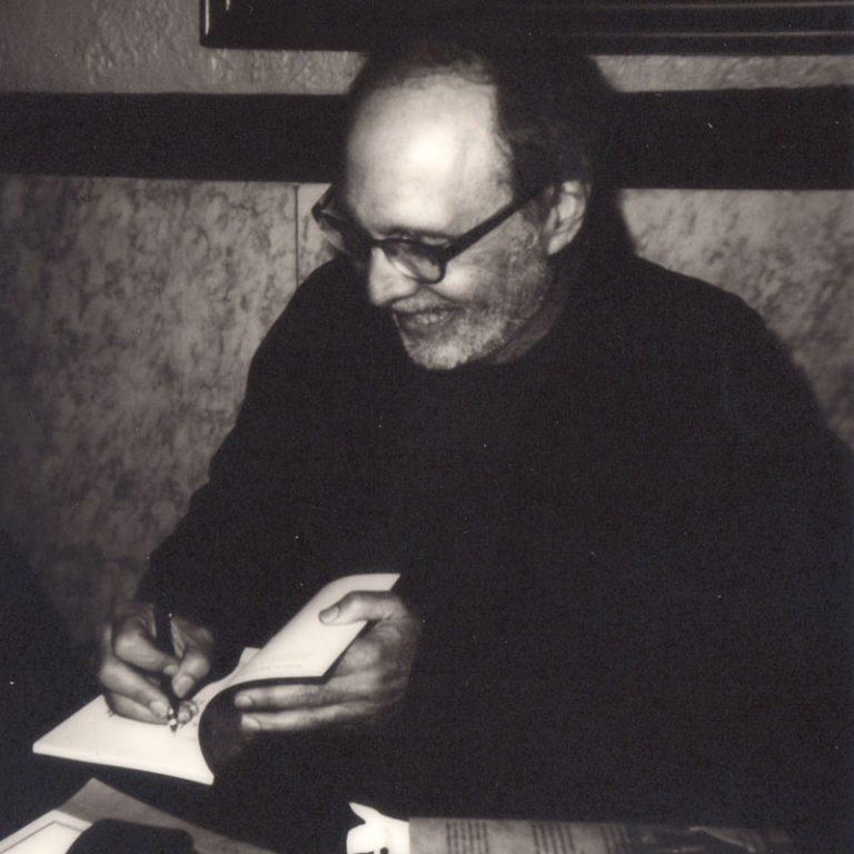 Friedman Jeff