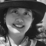 Karen An-hwei Lee