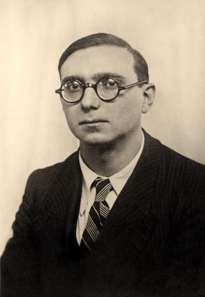 Calogero Lorenzo
