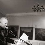 Ulzytuev Amarsana