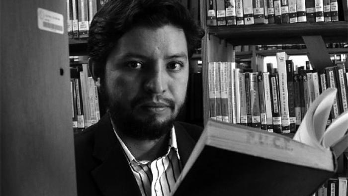 Vizcaino Santiago