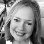 Kathy Fagan
