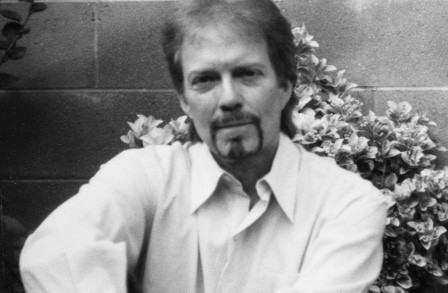Webb Charles Harper
