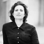Levin Harriet