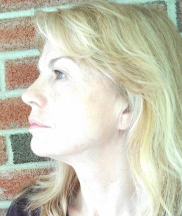 Bonnie Riedinger