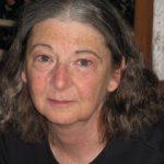 Hanson Julie