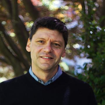 Keplinger David