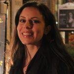 Garcia Nicole Caruso