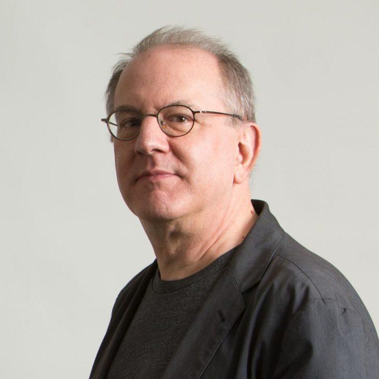 Cramer Steven