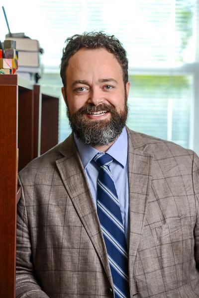 McAbee Donovan