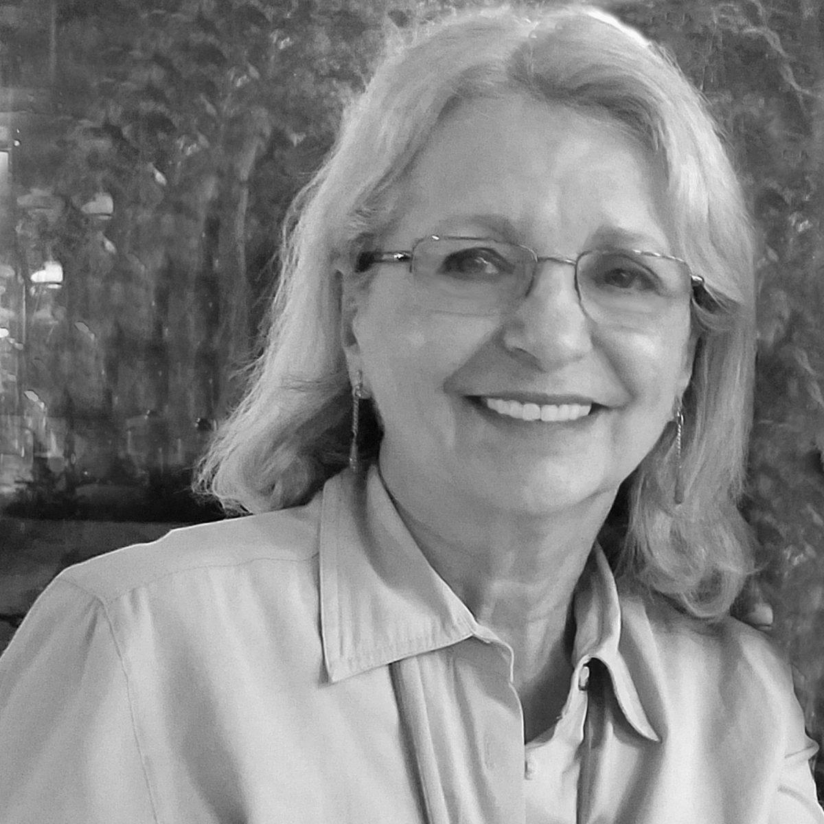Gardner Susan