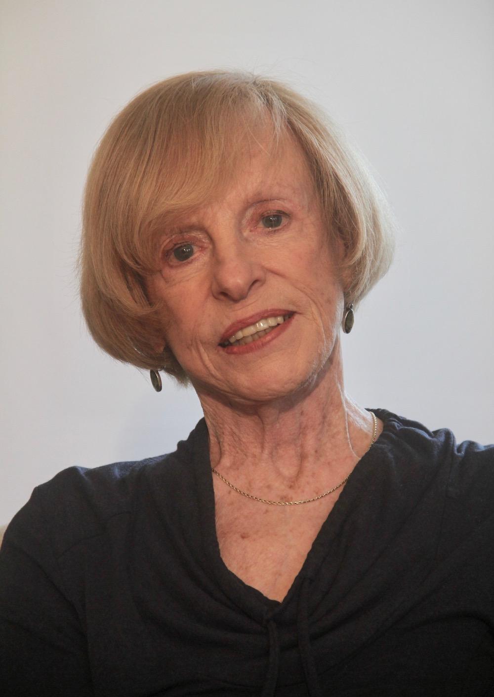 Collins Martha