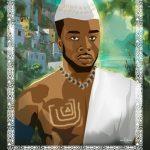 bin Haji Muyaka