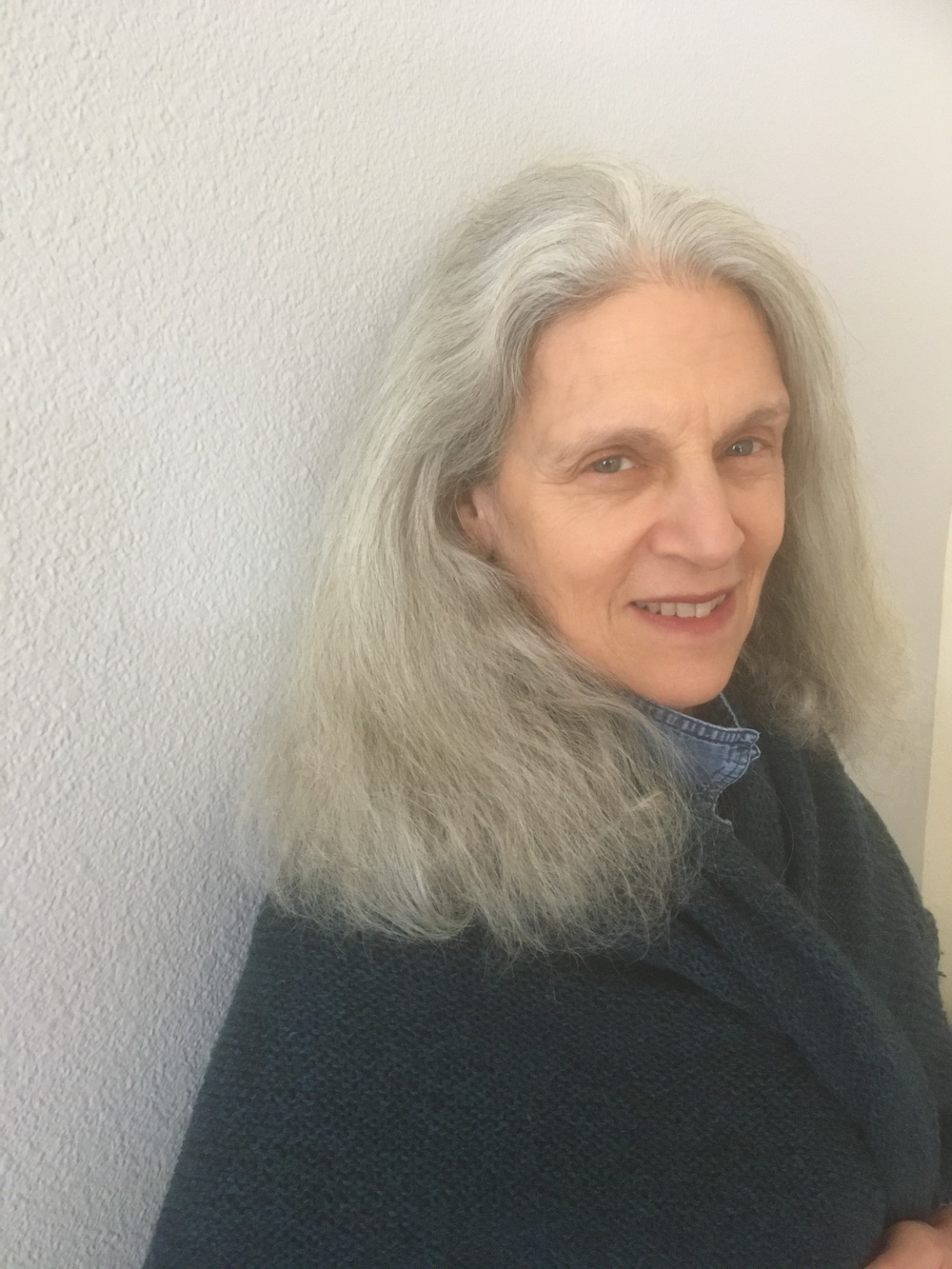 Gorlin Deborah