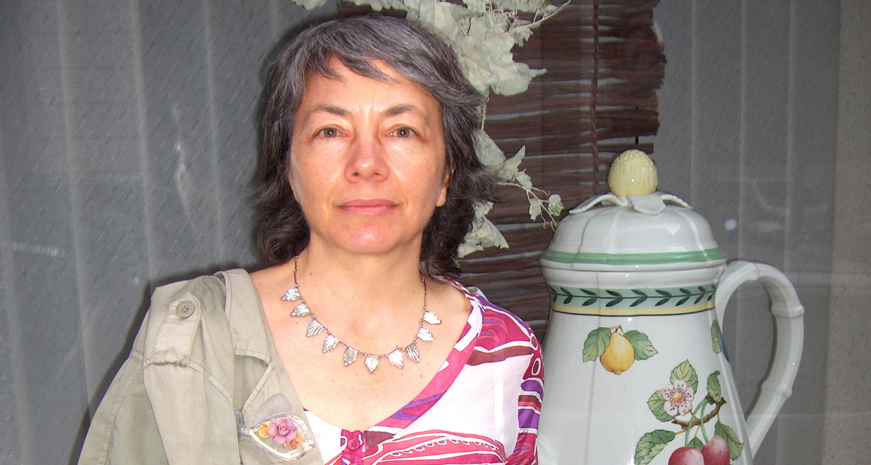 Bizzini Chantal