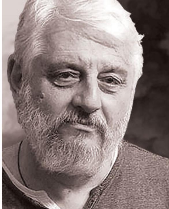 Khersonsky Boris