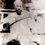 Kijuma Muhammad